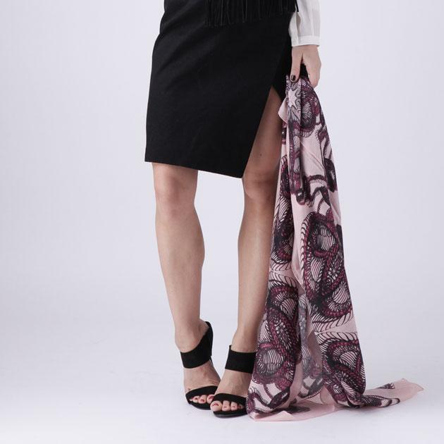 snake-charmer-scarf