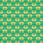 Winged-Crush_Design-scarf