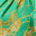 Winged-Crush_closeup-scarf