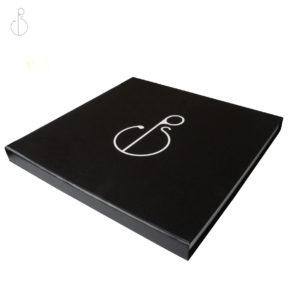 Scarf_Box