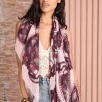 PhilippSidlerScarves_Styligion_001_web
