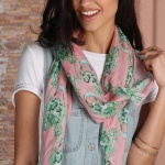 PhilippSidlerScarves_Styligion_005jpg_web
