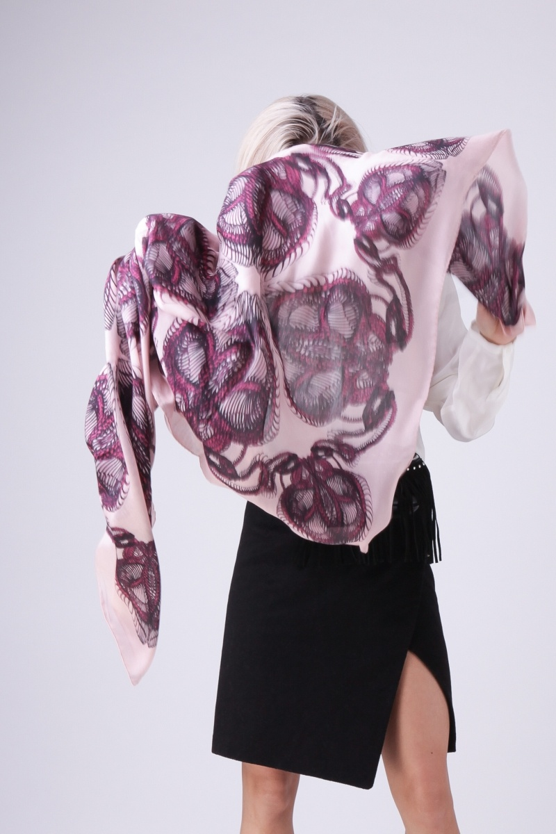 PhilipSidler_Scarf2