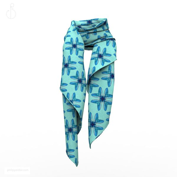 drafonfly-wave-scarf-1