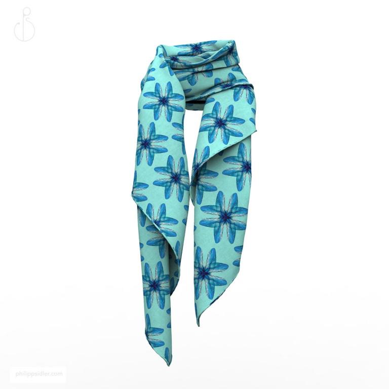 drafonfly-wave-scarf-1