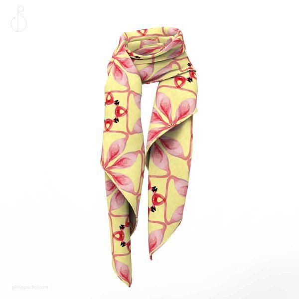 flamingo-flamenco-scarf-1