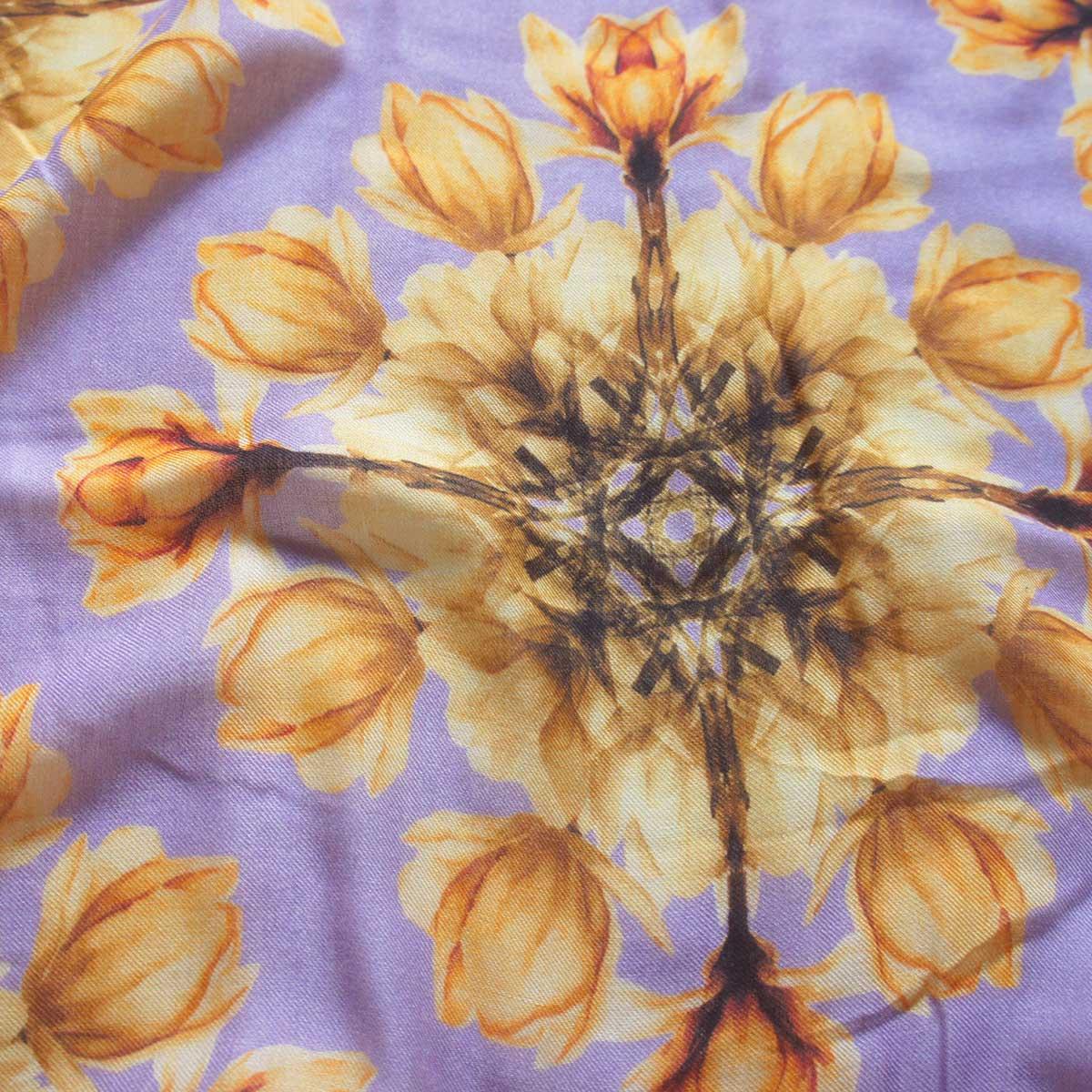 magnolias2-dream-scarf-philippsidler