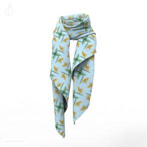 paradise-bird-scarf-1