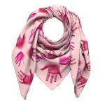foulard-kinderhände-rund