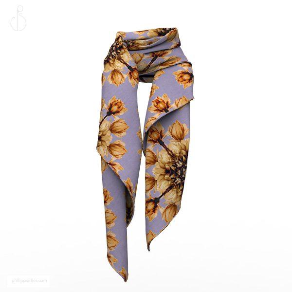 wind-magnolia-scarf-1