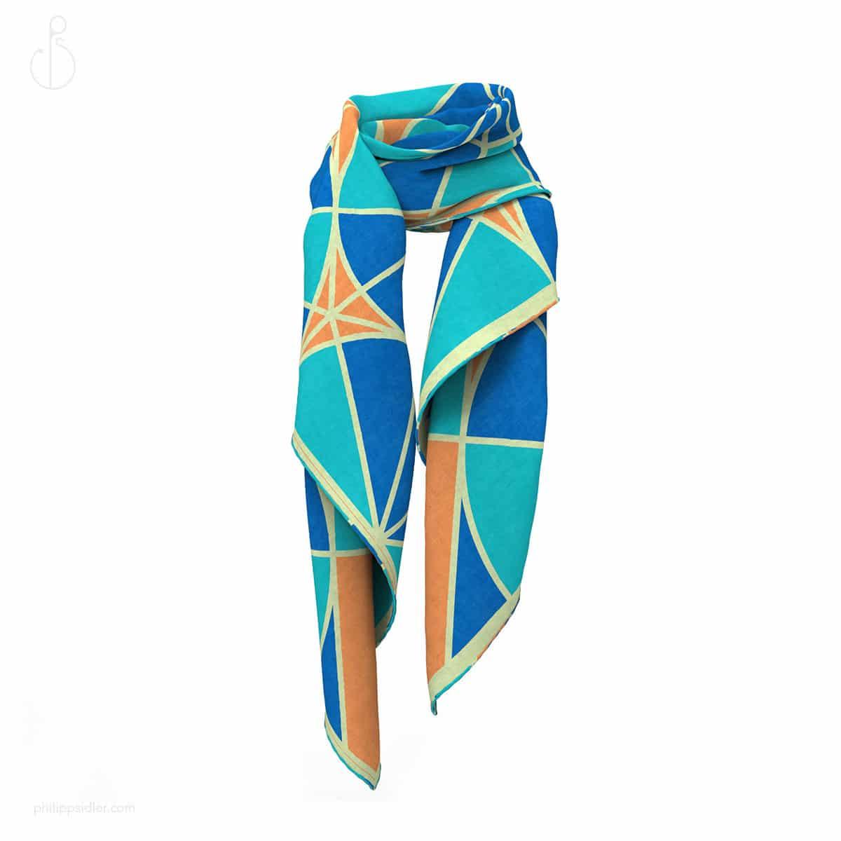 SLOW-MOOD-scarf