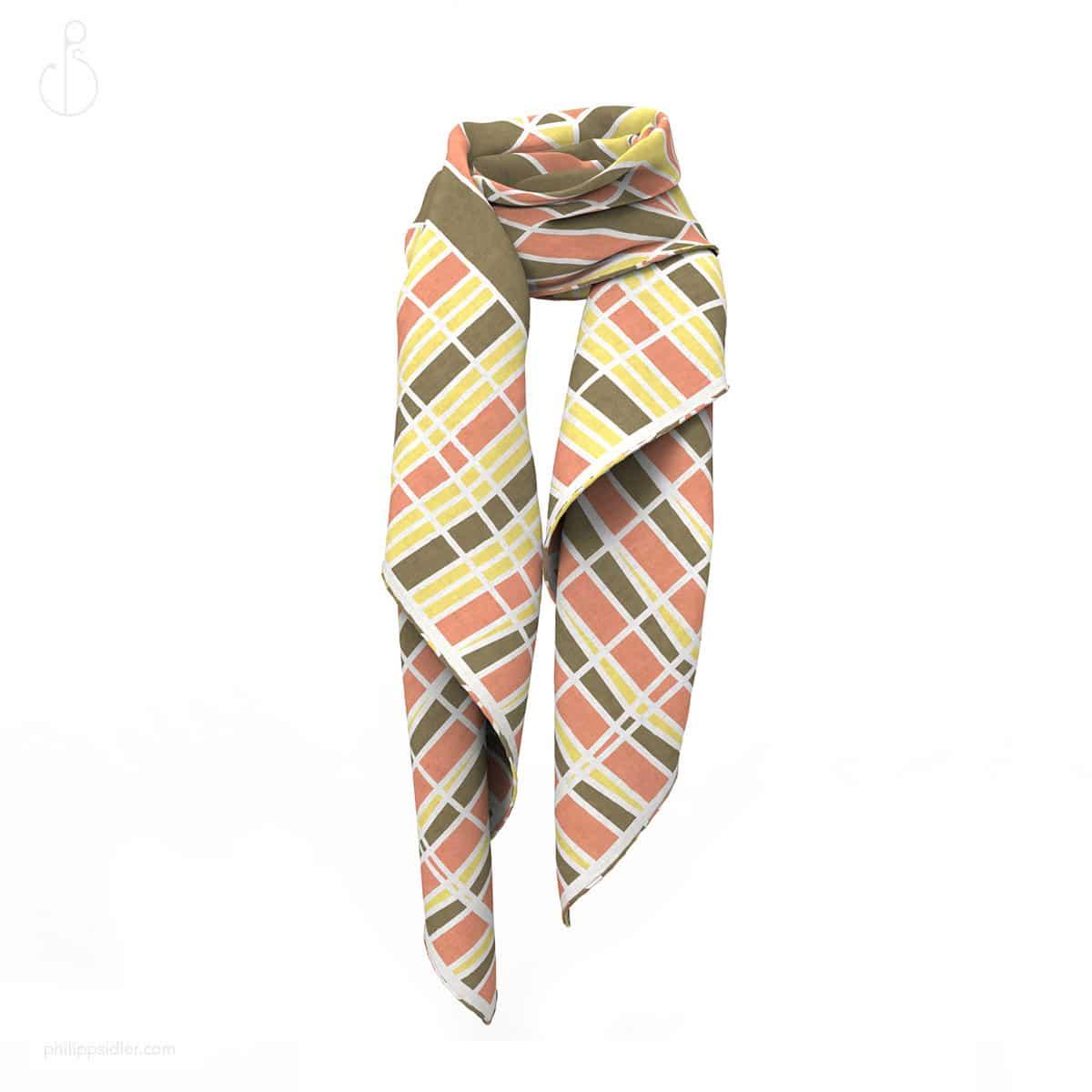 WISHFUL-THINKING-scarf