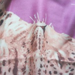 leopard-appeal-scarf-philippsidler