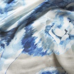 lion-fewer-scarf2-philippsidler