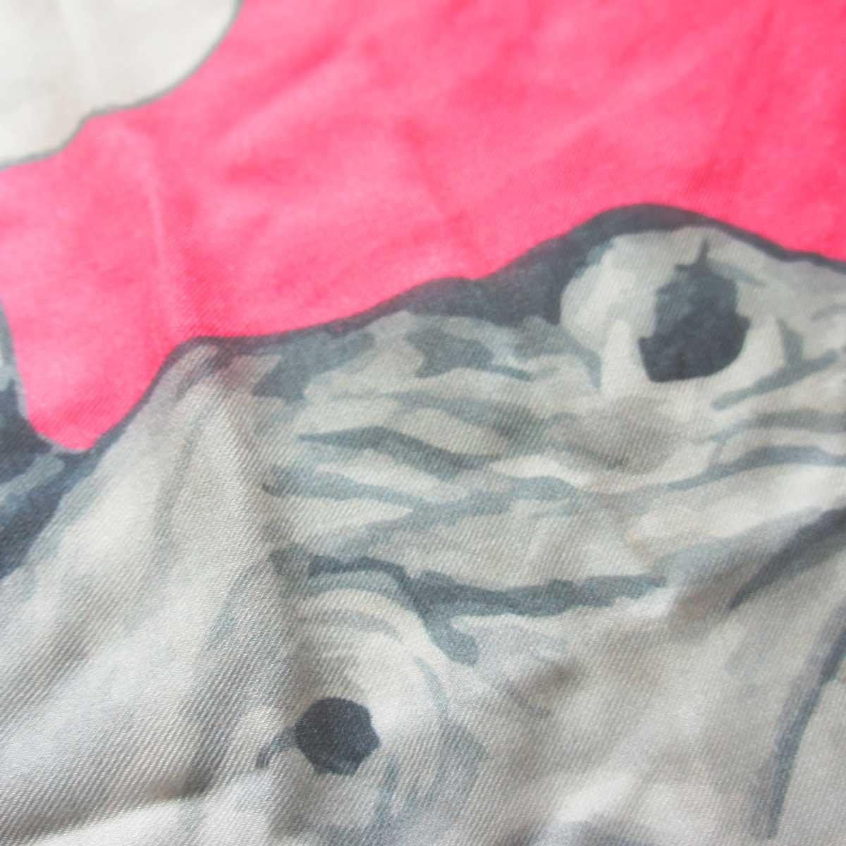 rhino-manifisto-scarf-philippsidler