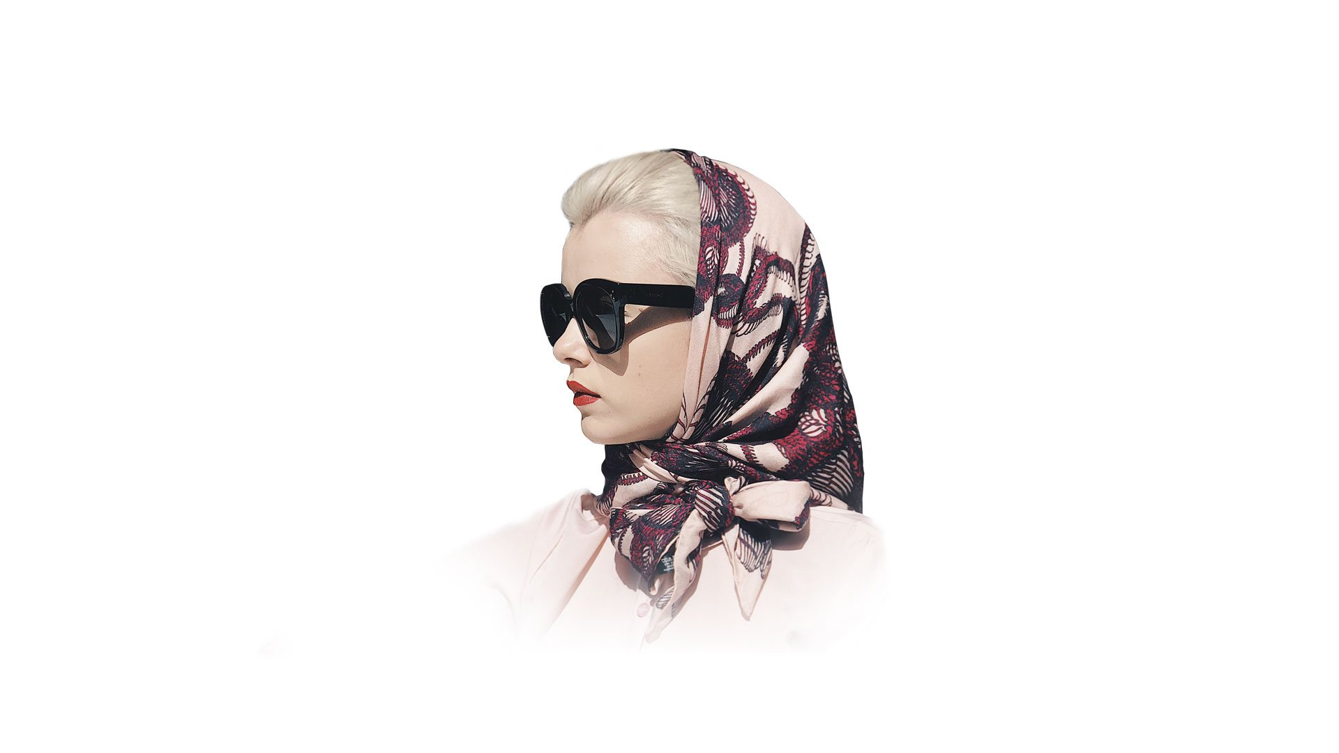 scarf-philippsidler-slider