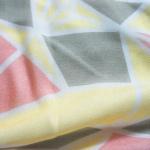 wishful-thinking-scarf-philippsidler