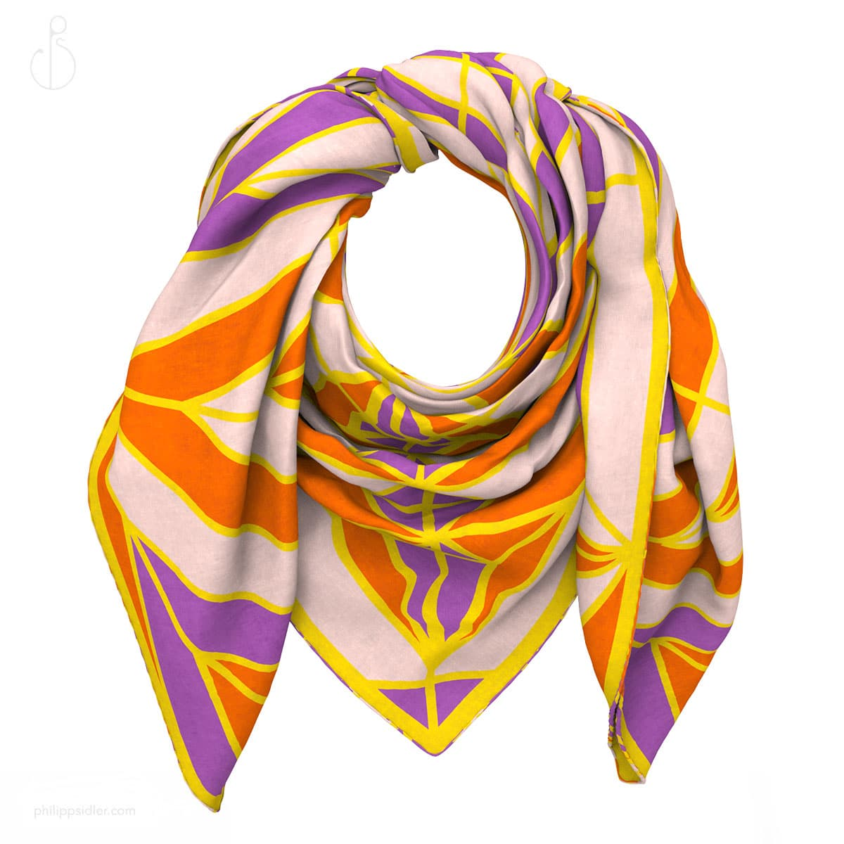 Dream-Weaver-scarf-circle-philippsidler