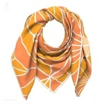Floral-Frenzy-scarf-circle-philippsidler