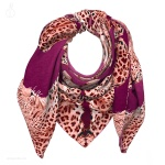 Leopard-Appeal-scarf-circle-philippsidler