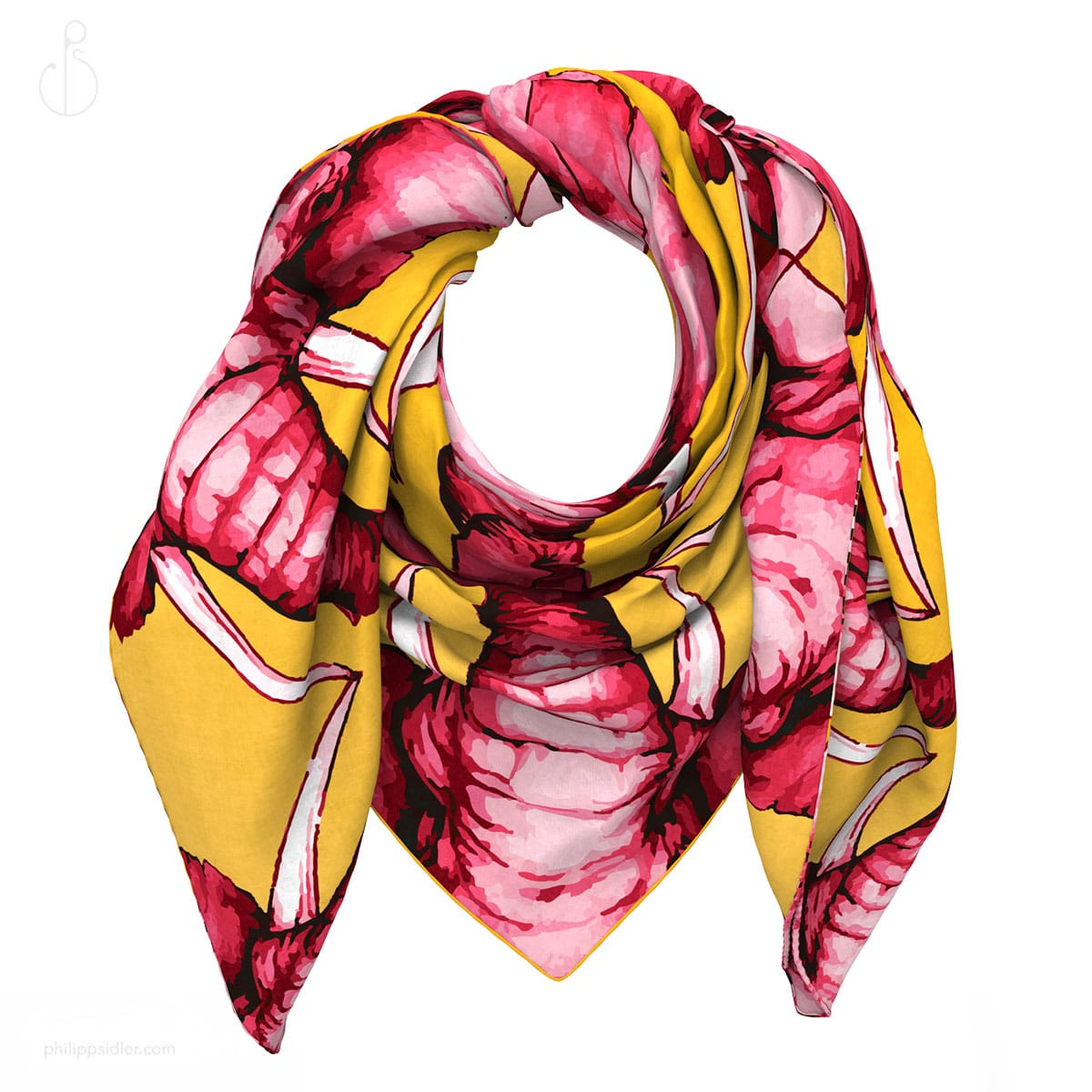 Relephant-mirage-scarf-circle-philippsidler