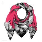Rhino-Manifesto-scarf-circle-philippsidler
