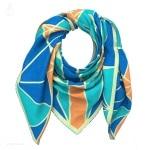 Slow-Mood-scarf-circle-philippsidler