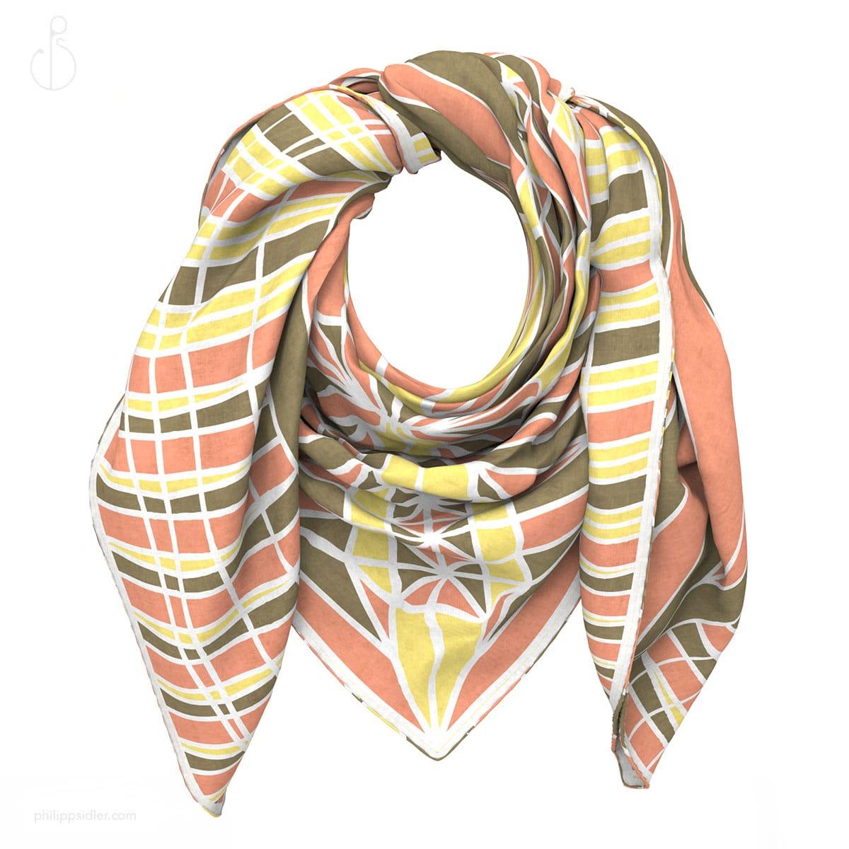 Wishful-Thinking-scarf-circle-philippsidler
