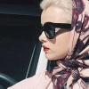 scarves-perfect-fashion
