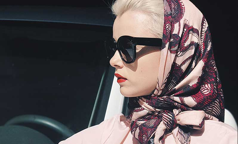 scarves-perfect-fashion