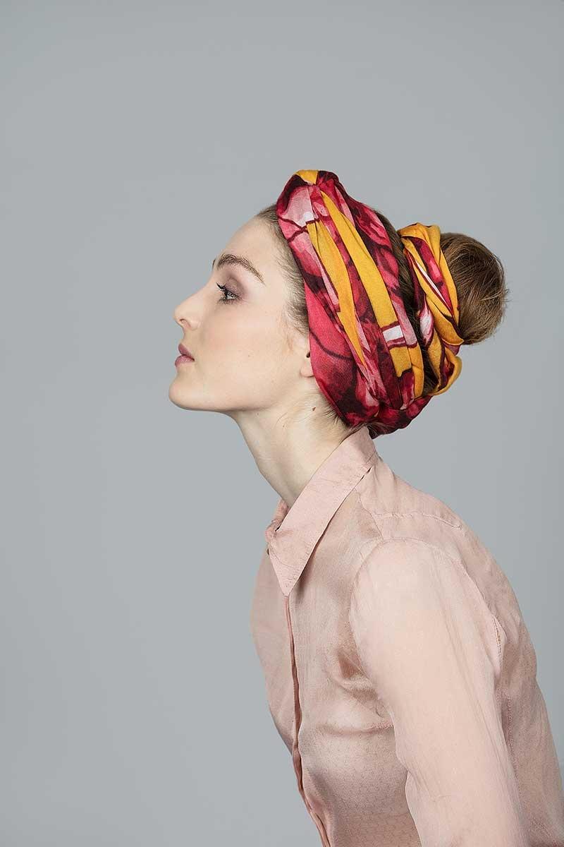 scarf-philipp-sidler