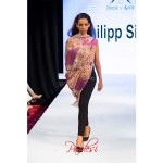 scarf-philippsidler-fashionshow-london-11